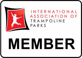 International Association Of Trampoline Parks